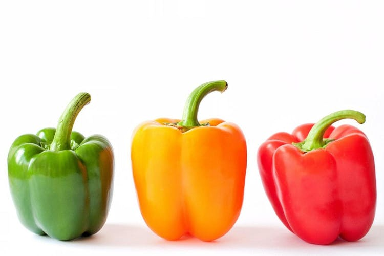 nonfeatured-difference-bell-peppers