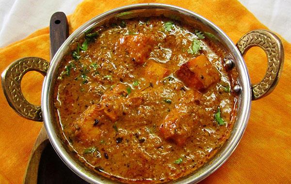 recept-masala
