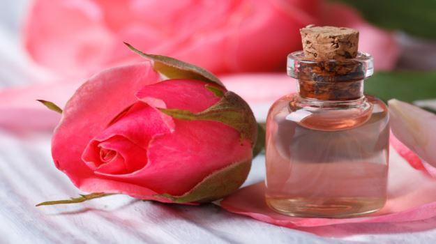 rose-water_625x350_81440148680