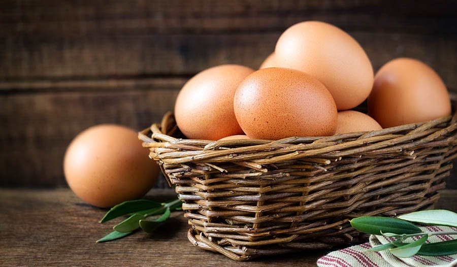 health-benefits-of-natural-eggshell-membrane-large
