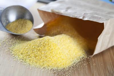 italian_flour1