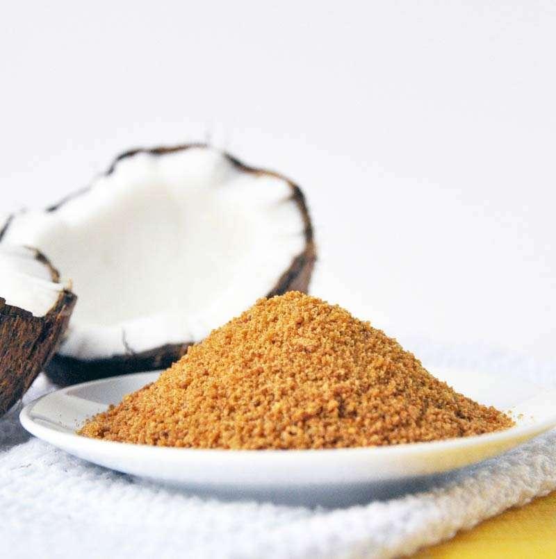 kokosovij-sahar-2