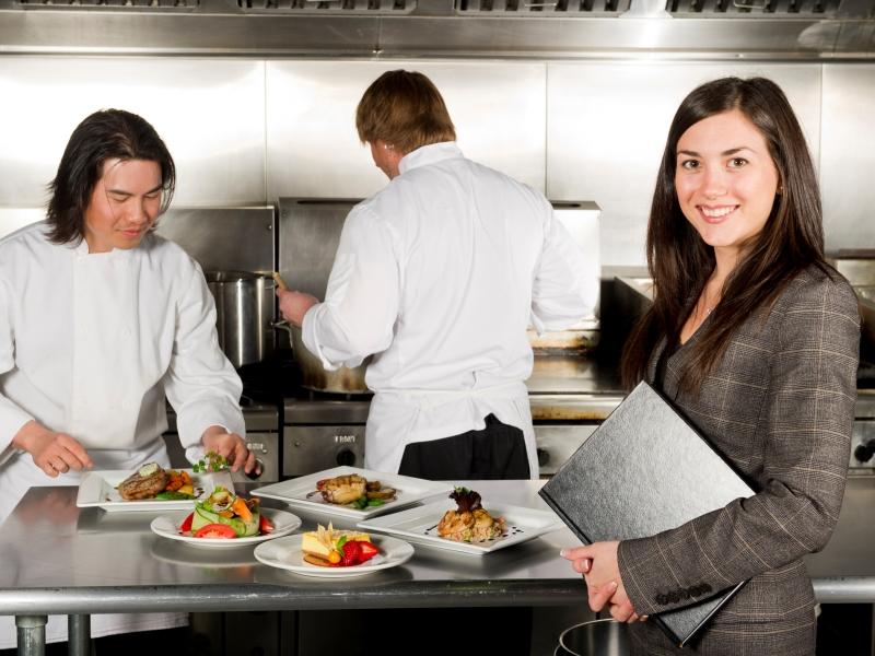 careers-in-hotel-management