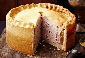 pork-pie-cropped