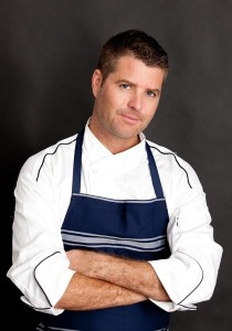 1342078515_pete_evans_2small