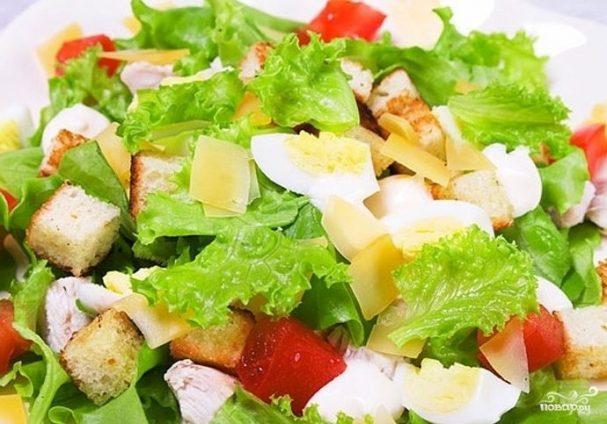 salat_quotcezarquot_s_ananasami-78274