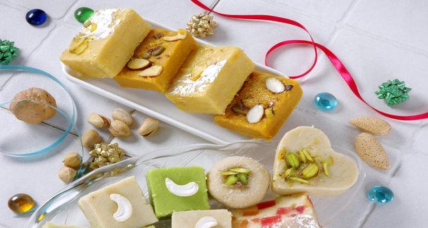 khoya-barfi-recipe_620x330_51508823831