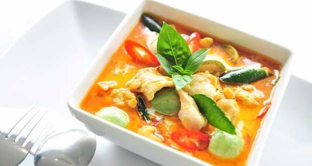 thai-curry_620x330_51510641657