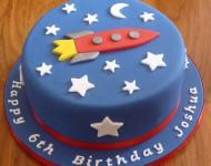 Торт-для-мальчика-Ракета