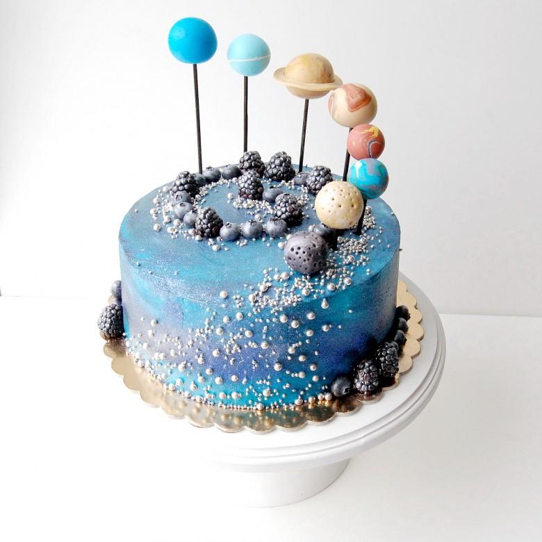 cake-milk-way-evabonbons