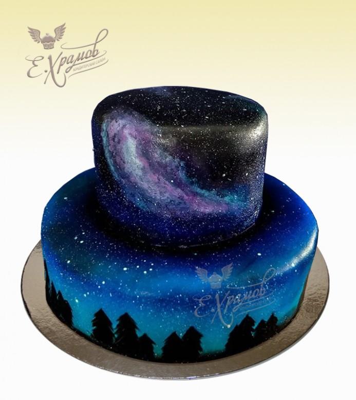 tort_galaktika