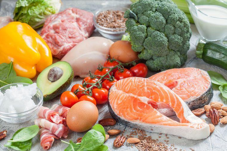racion-ketogennoj-diety
