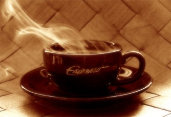kofe-espresso