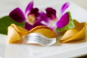 fortune_cookie_gift-825-550