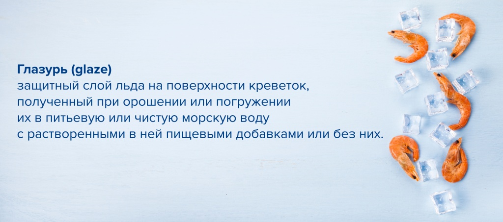 glazur