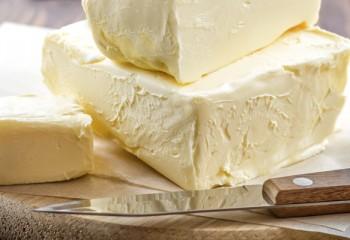 butter_long_4