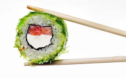 1-sushi-minsk-skidka-moresushi