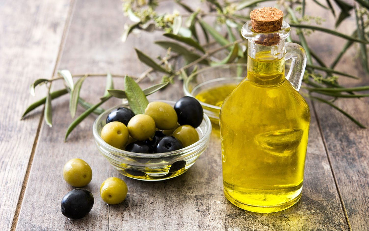 1529826077_oliveoil_inline