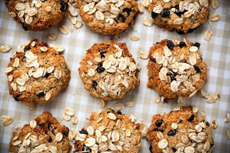 LR_BananaOatmealcookies_07132652x434