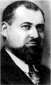 YAakov-Danilovich-Rozental_rozental