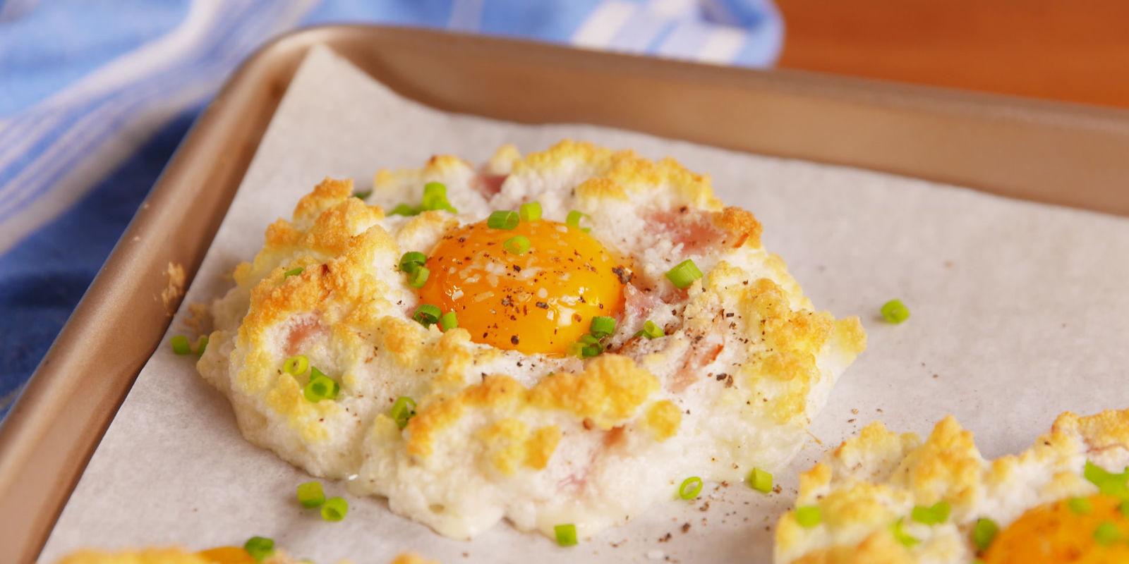 landscape-1493419549-delish-cloud-eggs-2