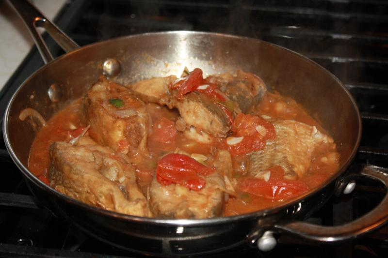 trinidad-stew-fish-12