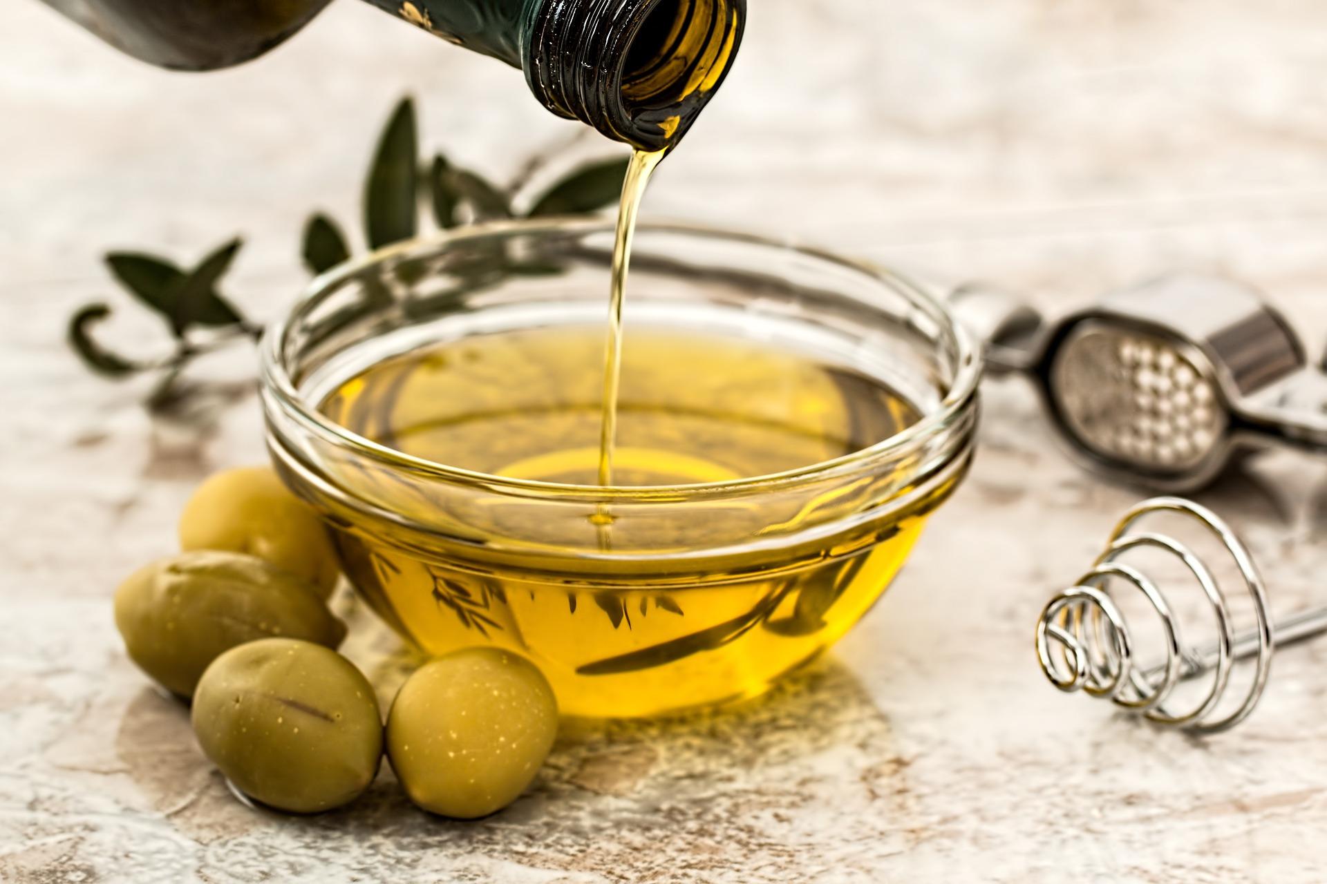 olive_oil_968657_1920