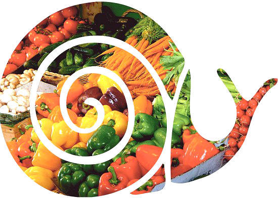 slow-food-logo-1-550x392