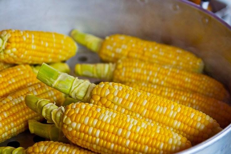 pop-corn-785074_1920