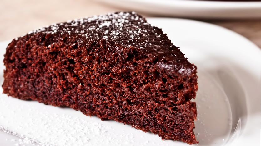 postnyj-keks-recept-s-foto-1