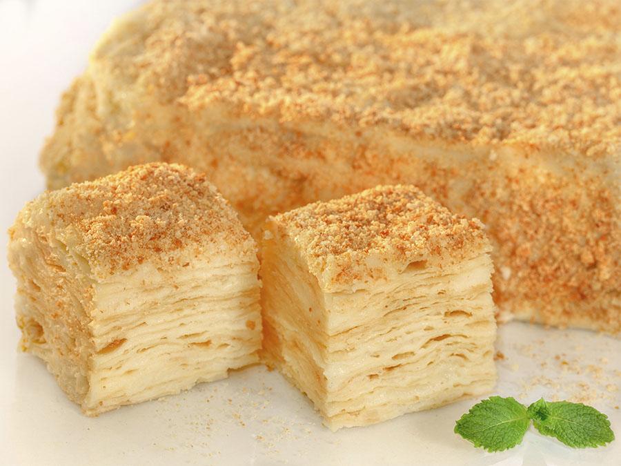 tortik-napoleon-100-g_ft8dbxlzca