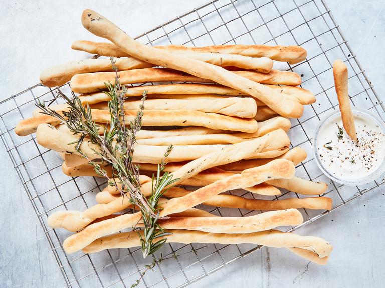 breadsticks_65920_0