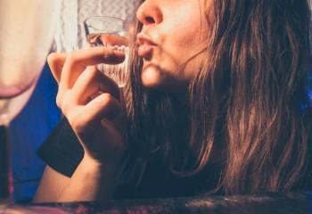 rausch-ohne-alkohol---mit-diesem-drink-kein-problem-