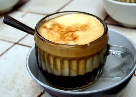 kofe-s-yajcom