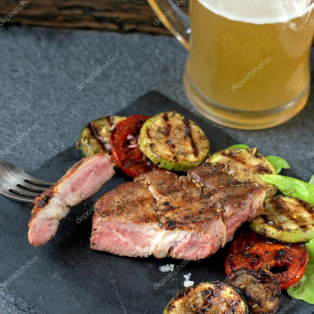 depositphotos_83450190-stock-photo-steak-and-beer