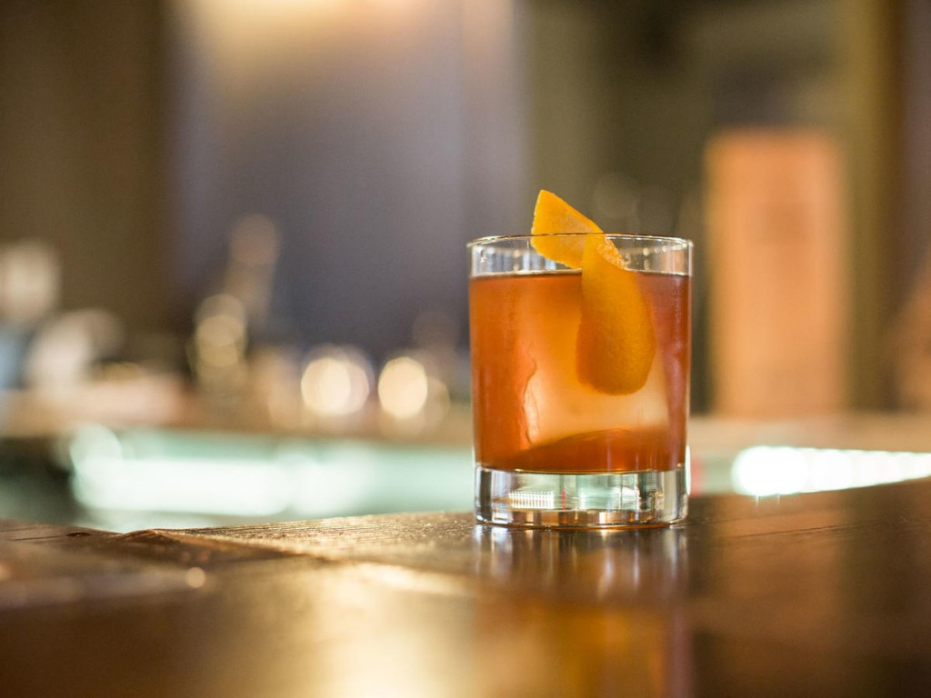 fall-cocktail-ingredients-ft-blog0819