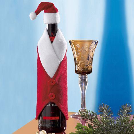 flaschen-deko-santa-p2717102-1