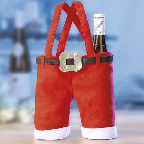 flaschen-hose-santa-p2723479-1