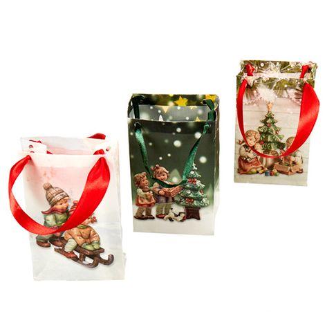 geschenktueten-hummel-12-stueck-p1590708-1