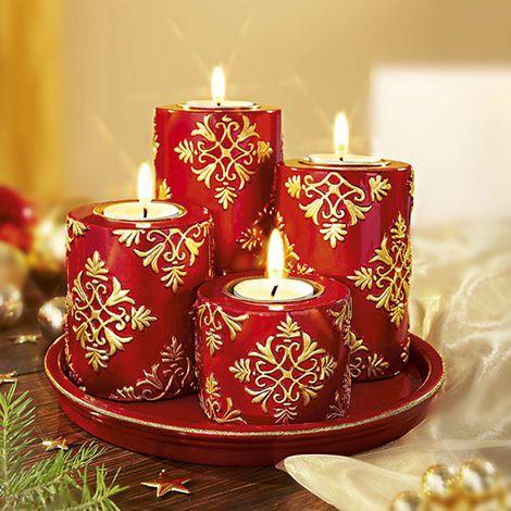 kerzenteller-weihnachtstraum-p1465709-1