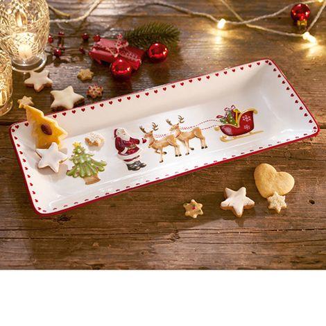 kuchenplatte-traditional-christmas-2242901-8859-1