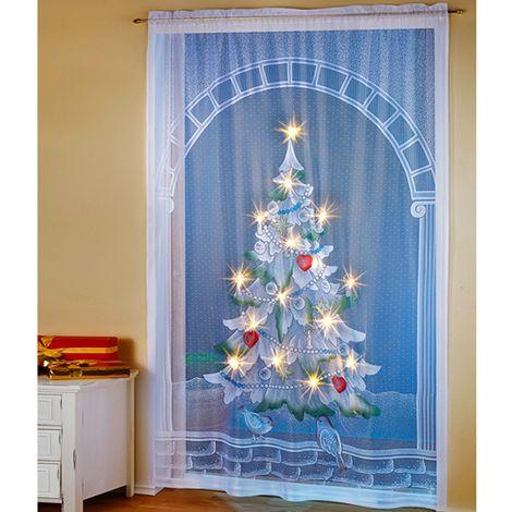 led-vorhang-christbaum-p1465882-1