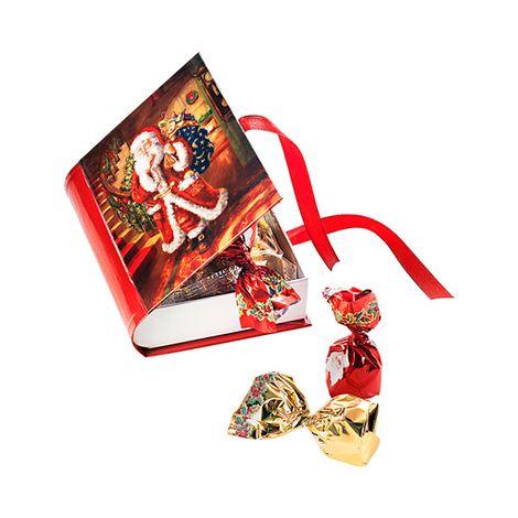 nostalgie-weihnachtsbuch-p2717716-1