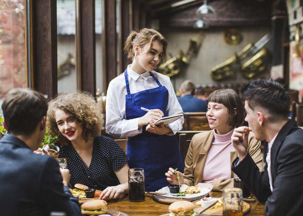 restaurant_biz7