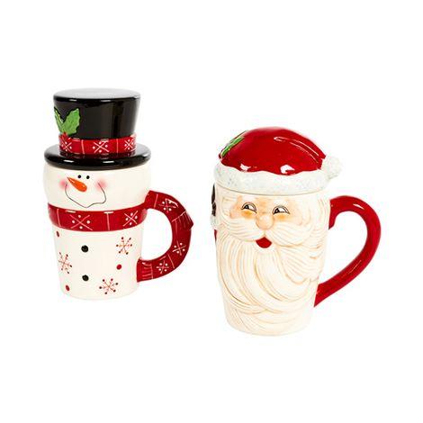 tassen-mit-deckel-christmas-2-stueck-p1580959-1