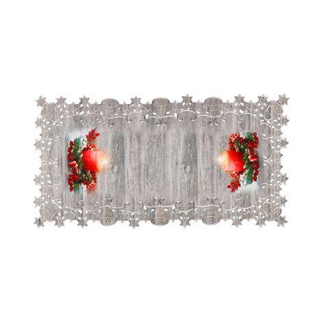 tischlaeufer-rote-frucht-p1615314-1