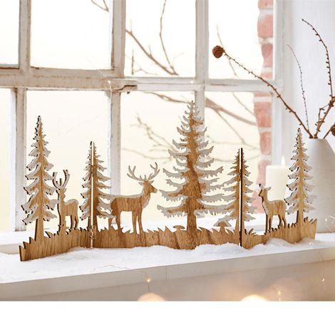 weihnachts-silhouette-zauberwald-natur-weiss-2319159-8859-1