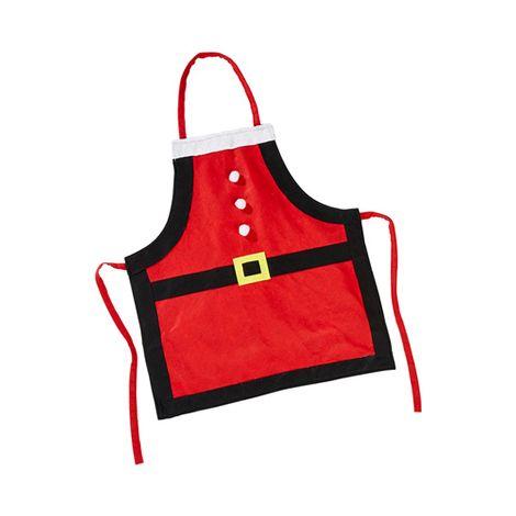 weihnachtschuerze-p1614415-1