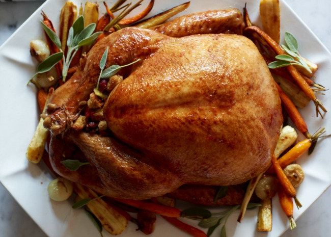 101975681-Roast-Turkey-and-Vegetables-on-Serving-Platter-Photo-by-Meredith-resized