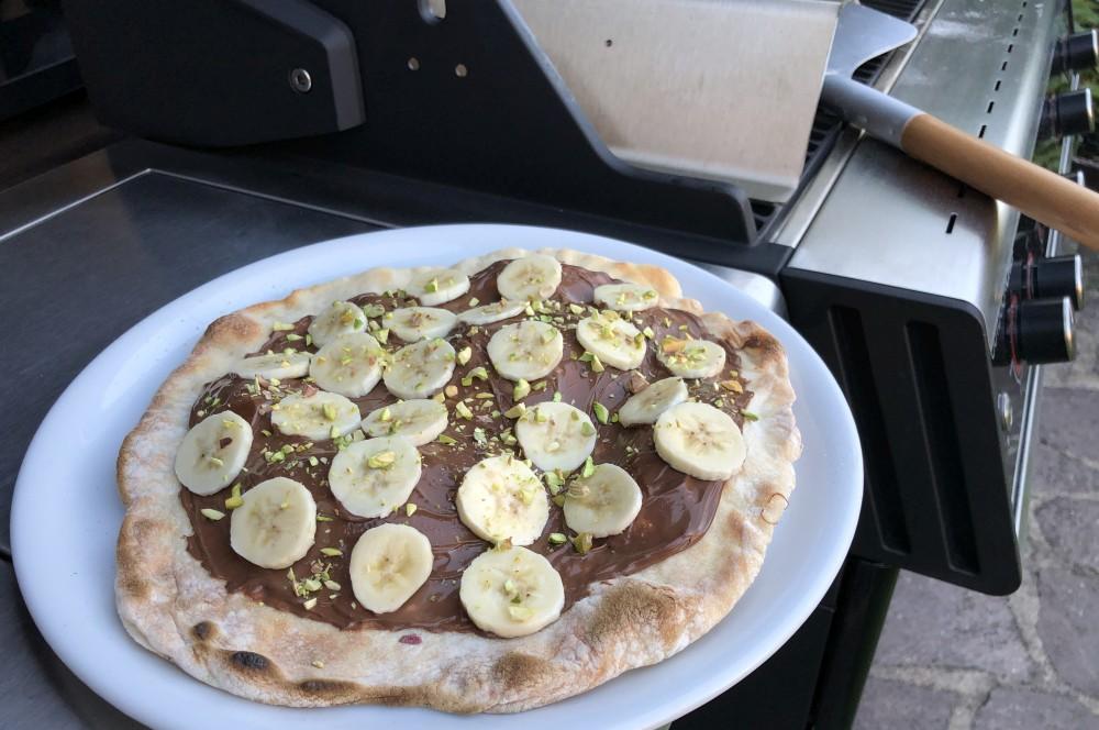 Suesse-Pizza-03